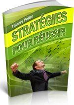 Stratégies pour réussir