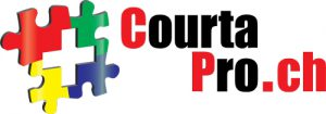logo CourtaPro.ch